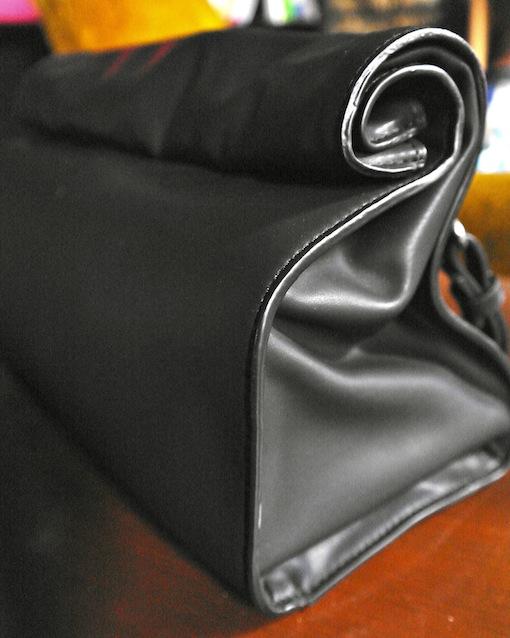 lunch bag sara