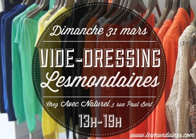 LesMondaines-Vide-Dressing session 2-1