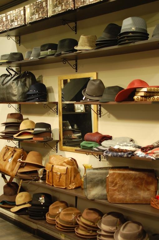 boutique chapeau lyon bon clic bon genre 1