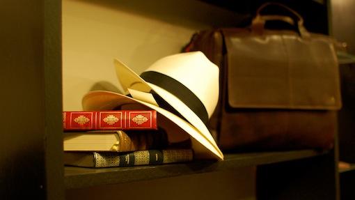 boutique chapeau lyon bon clic bon genre 11