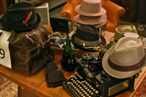 boutique chapeau lyon bon clic bon genre 2