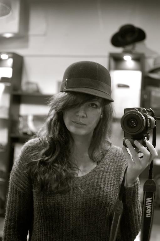 boutique chapeau lyon bon clic bon genre 5