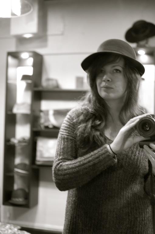 boutique chapeau lyon bon clic bon genre 6