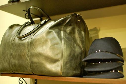 boutique chapeau lyon bon clic bon genre 7