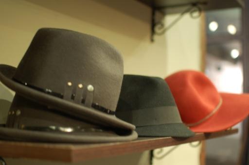 boutique chapeau lyon bon clic bon genre 8
