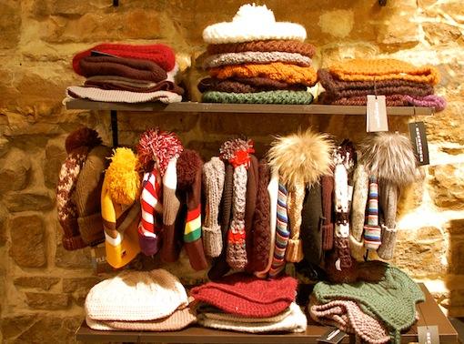 boutique chapeau lyon bon clic bon genre 9