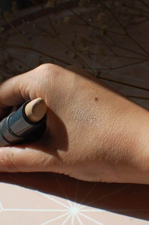 boho cosmetics correcteur 1